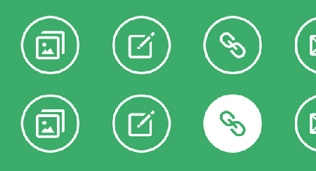 simple_icon_hover_effects_with_css3