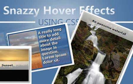 snazzy_hover_effects_using_css3