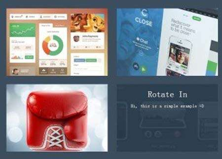 ncontent_animated_pure_css3_image_hover_plugin