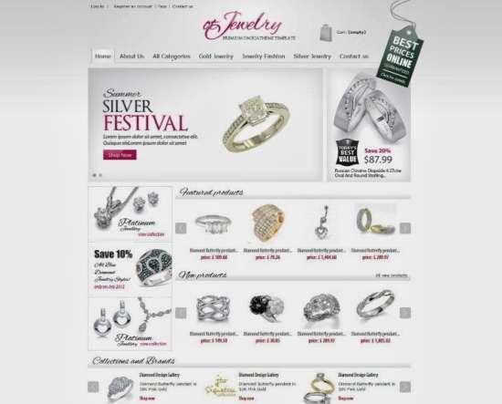ot_jewelry
