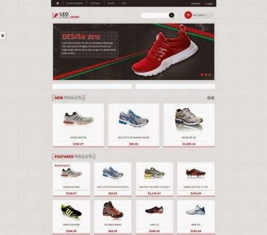 leo_sport_shoes