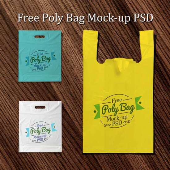 free_plastic_poly_bag_mockup_psd_template