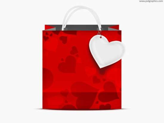 free_valentines_day_shopping_bag