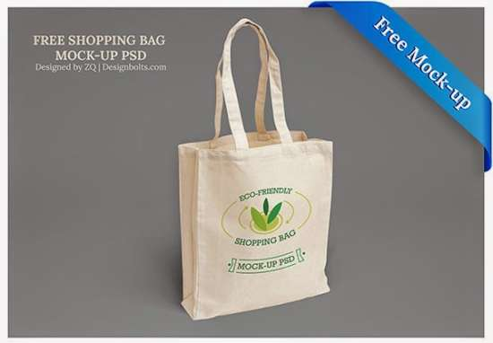 free_shopping_bag_mockup_psd_template