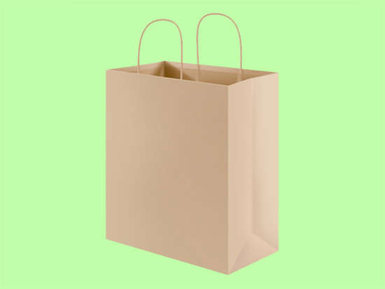 free_psd_recycled_paper_shopping_bag