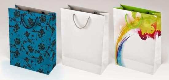 free_gift_bag_mockup_template
