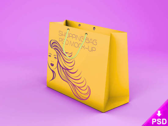 free_shopping_bag_mockup