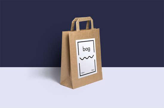 free_paper_bag_mockup