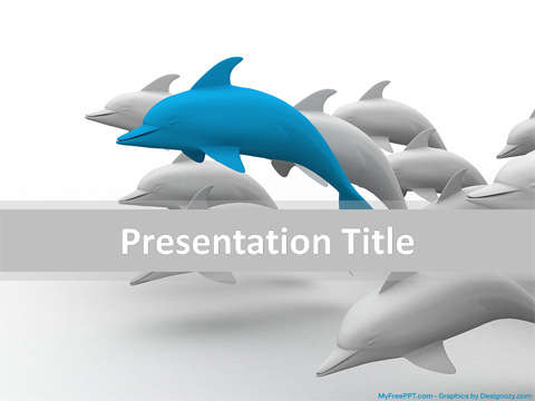 60 free 3d powerpoint templates ginva leadership leadership download toneelgroepblik Gallery