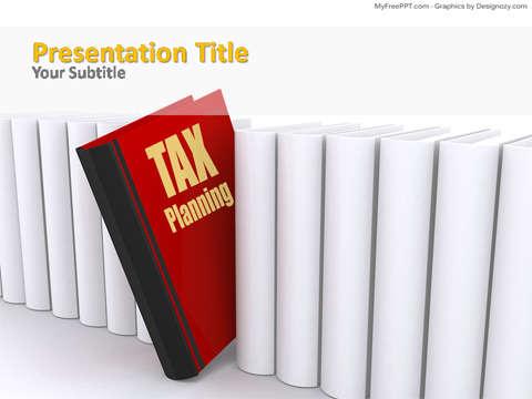 tax_planning