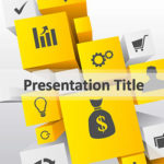60+ Free 3D PowerPoint Templates