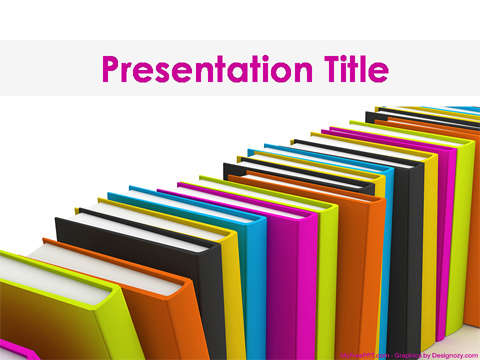 60 free 3d powerpoint templates ginva books books download toneelgroepblik