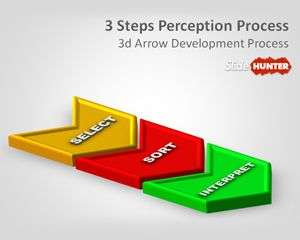 3d_three_steps_perception_process_powerpoint_template