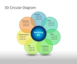 3d_circular_diagram_powerpoint_template