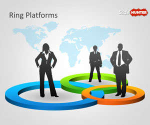 3d_ring_platforms_powerpoint_template