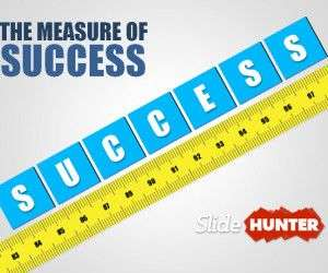 3d_measuring_success_powerpoint_template