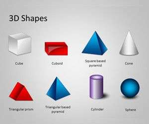 3d_shapes_template_for_powerpoint