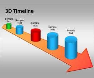 3d_timeline_powerpoint_template