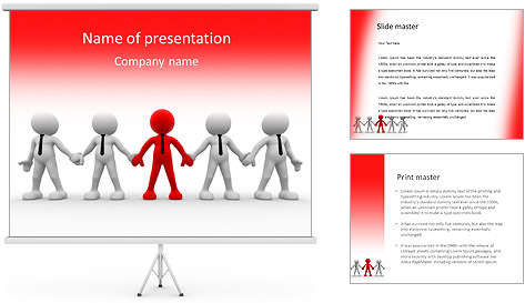 3d_people_men_person_together._team_and_leadership_powerpoint_template