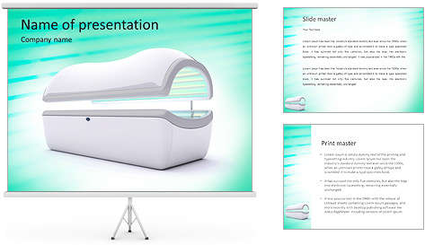 3d_solarium_powerpoint_template