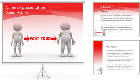 3d_people_men_person_weak_and_fat._fast_food_powerpoint_template