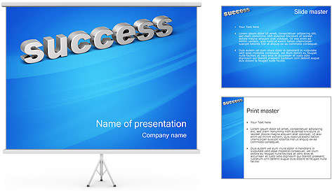 3d_text_success_powerpoint_template