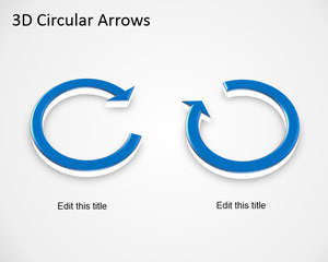 3d_circular_arrows_template_for_powerpoint