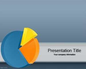 3d_chart_powerpoint_template