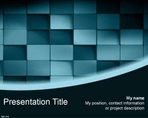 3d_blue_blocks_powerpoint_template
