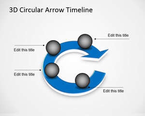 3d_circular_arrow_timeline_template_for_powerpoint