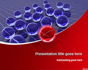 3d_spheres_leadership_powerpoint_template