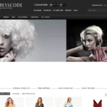20 Awesome & Free nopCommerce Themes