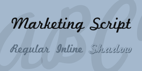 marketing_script