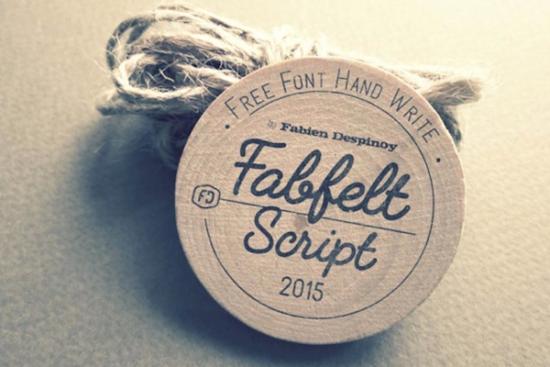 fabfelt_script
