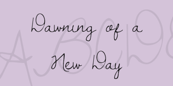 dawning_of_a_new_day