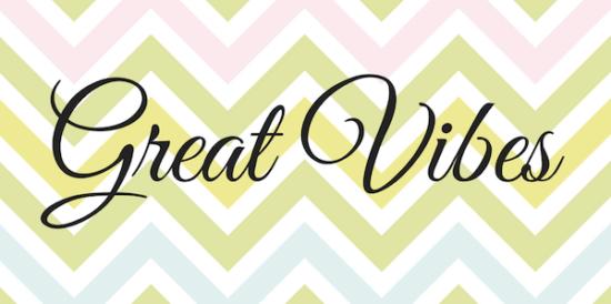 great_vibes_cursive_font