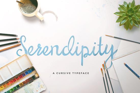 serendipity_script