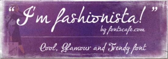 im_fashionista
