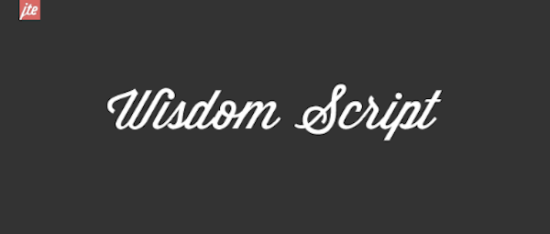 wisdom_script