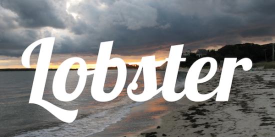 lobster_cursive_font