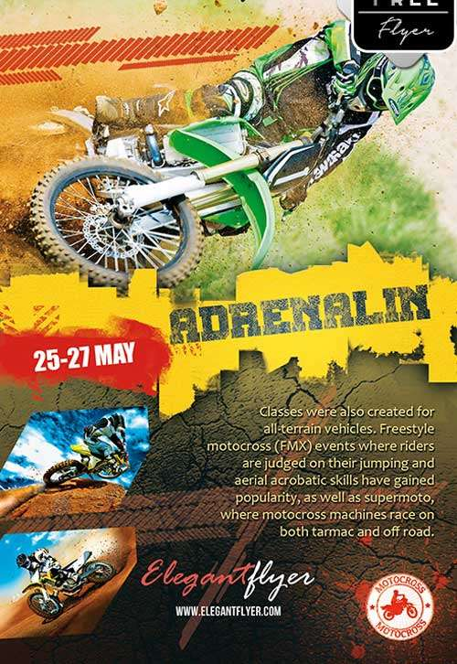 adrenalin_motorcross_event_flyer