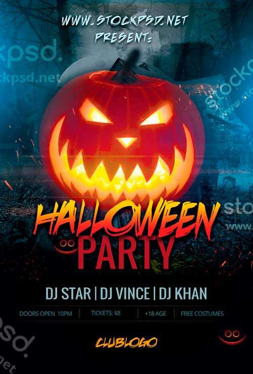 halloween_party_event_flyer