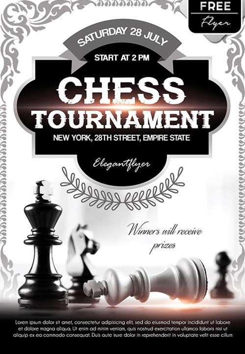 chess_tournament_event_flyer
