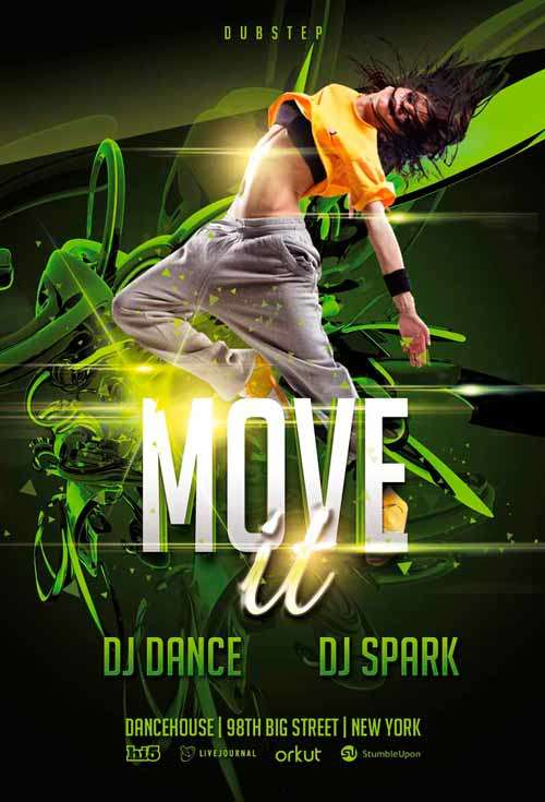 move_it_dance_event_flyer