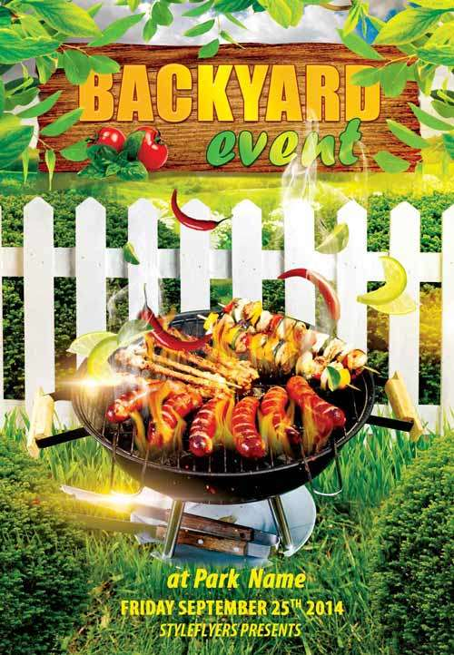 backyard_bbq_event_flyer