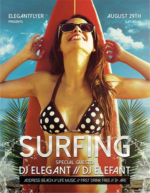 summer_surfing_event_flyer