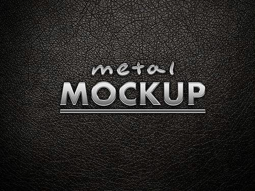 50+ Free Logo Mockups [PSD Templates] | Ginva