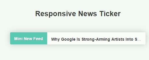 responsive_jquery_news_ticker