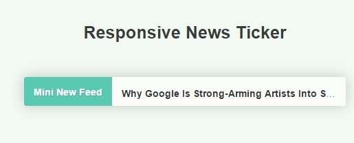 responsive_jquery_news_ticker