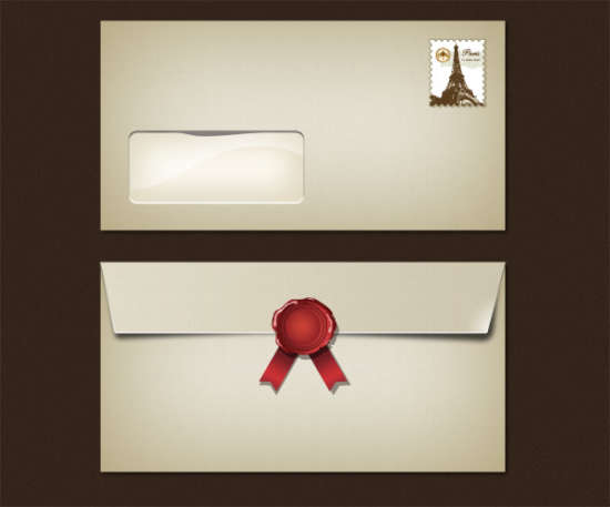 blank_envelope_template_mockup_psd